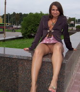 http://img30.imagedunk.com/i/03725/47pi5svu3zbq_t.jpg