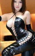 http://img30.imagedunk.com/i/03728/apiim9tltga1_t.jpg