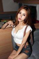 http://img30.imagedunk.com/i/03728/fs8jiv9pddkj_t.jpg