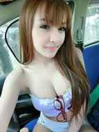 http://img30.imagedunk.com/i/03728/t8jp7po70ls8_t.jpg