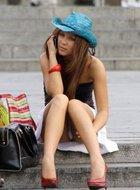 http://img30.imagedunk.com/i/03737/gmmtwksm4tax_t.jpg