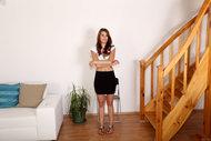 http://img30.imagedunk.com/i/03742/cns2bthqtf2x_t.jpg