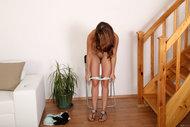 http://img30.imagedunk.com/i/03742/fdhlrfvjw026_t.jpg