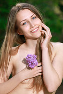 http://img30.imagedunk.com/i/03753/qi0oq7pwrp64_t.jpg