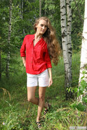 http://img30.imagedunk.com/i/03754/77n8gbqukwbr_t.jpg