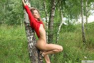 http://img30.imagedunk.com/i/03754/d7w6zael2y01_t.jpg