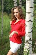http://img30.imagedunk.com/i/03754/ddj4hlvvq6j1_t.jpg
