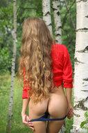 http://img30.imagedunk.com/i/03754/dh08oqubn73y_t.jpg