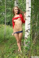 http://img30.imagedunk.com/i/03754/p4hi7znoa4ve_t.jpg