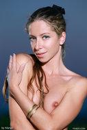 http://img30.imagedunk.com/i/03756/ybt076jw6w2k_t.jpg