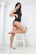 http://img30.imagedunk.com/i/03757/3iz7mwic1qte_t.jpg
