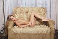 http://img30.imagedunk.com/i/03757/g4l7jp8nogqh_t.jpg