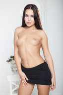 http://img30.imagedunk.com/i/03757/iu7e9t1w641m_t.jpg