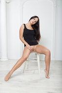 http://img30.imagedunk.com/i/03757/n9o1mhfzza3a_t.jpg
