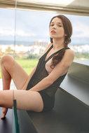 http://img30.imagedunk.com/i/03757/soxu9dosy2am_t.jpg