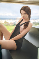 http://img30.imagedunk.com/i/03757/w3g7c55hix32_t.jpg