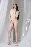 http://img30.imagedunk.com/i/03758/1hr1i3z4lq4m_t.jpg