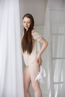 http://img30.imagedunk.com/i/03758/3bgftezzihej_t.jpg
