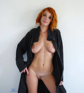 http://img30.imagedunk.com/i/03758/3dg5m3je4b8q_t.jpg
