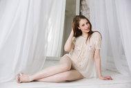 http://img30.imagedunk.com/i/03758/o9txyhymrxoy_t.jpg