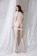 http://img30.imagedunk.com/i/03758/rc989lbr183n_t.jpg